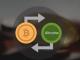 Panduan Cara Memilih Pertukaran Cryptocurrency Terbaik