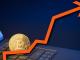 Prediksi Harga Bitcoin 2019