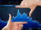 Strategi Perdagangan Cryptocurrency - Tips Investasi Menguntungkan Terbaru