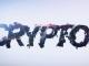 Membuat Cryptocurrency Bagi Pemula