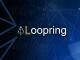 Tentang LRN Token & Airdrop Loopring NEO