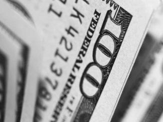 cara mendapatkan uang dari internet langsung ke rekening bank