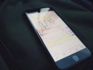Kesalahan Umum Pada Trading Biner