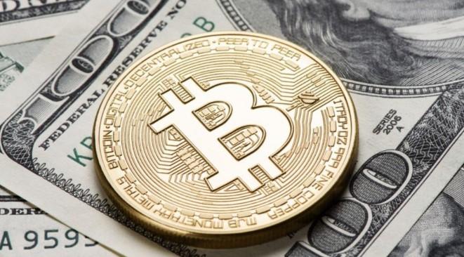 Memilih Broker Cryptocurrency Terbaik