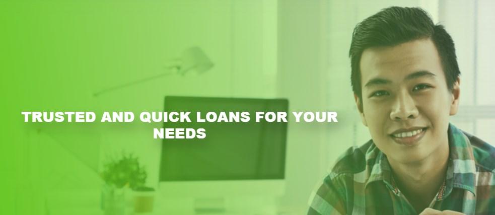 pinjaman online ojk tahun ini